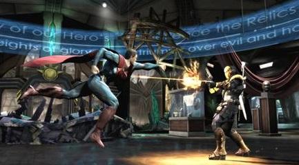 File:Deathstroke vs. Superman.jpg