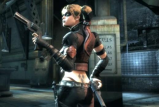 File:Harley Quinn Alternate Costume.jpg