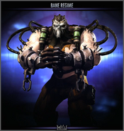 Injustice-bane-image-mku-gros-2