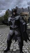 RS Batman