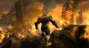 Doomsday 21
