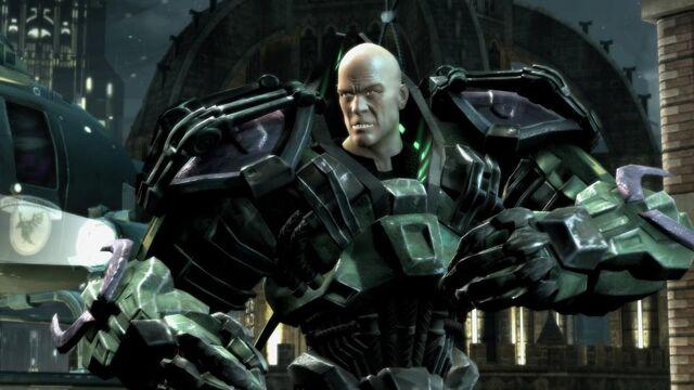 File:Lex Luthor 2.jpg