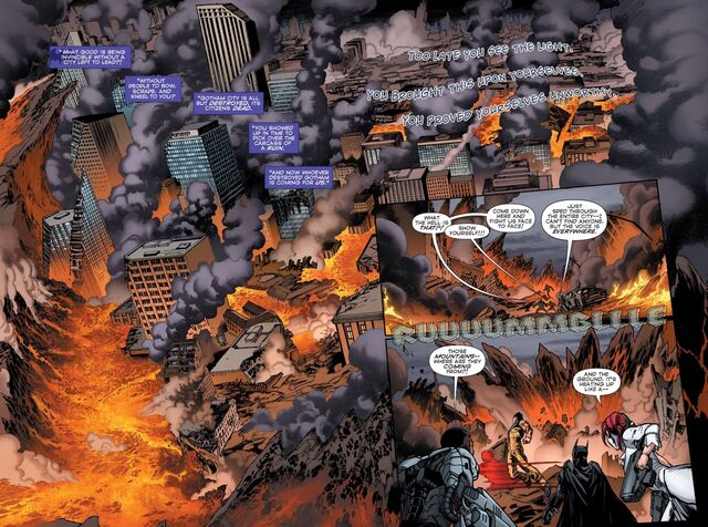 File:Convergence Page 2.jpg