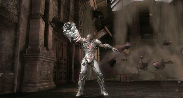 File:Cyborg 16.jpg