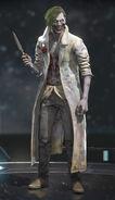 Joker - God
