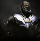 Darkseid (Injustice 2)