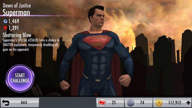 File:Supermandoj.jpg
