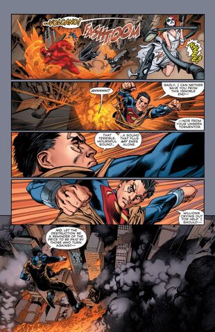 File:Convergence Page 3.jpg