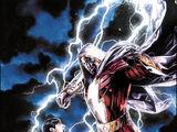 Injustice: Gods Among Us Issue 7