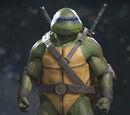 Teenage Mutant Ninja Turtles/Gallery