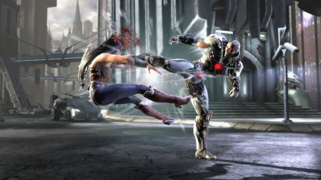 Archivo:Cyborg VS 001.jpg