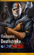 Flashpoint Deathstroke-0