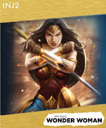 Injustice2WonderWomanMythic
