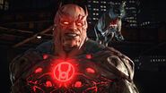 Atrocitus - Injustice 2