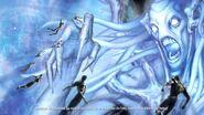 EP - Sinestro