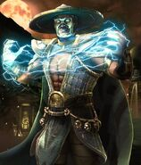 Injustice2Raiden2