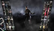 Injustice-Gods-Among-Us-Catwoman1