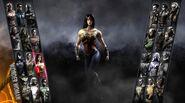 Injustice-Gods-Among-Us-Wonder-Woman1