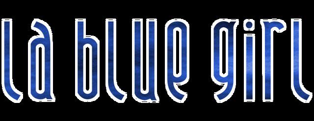 File:La-blue-girl-text2.png