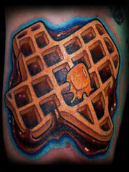 WaffleCopy-ClintCummings