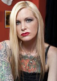 Ink-Master-Season-1-Heather-Sinn-ink-master-37213277-350-495