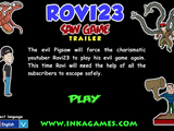 Rovi23 Saw Game