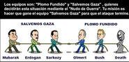 Gazagames