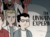 Unwanted Experiment