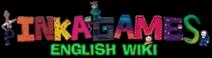 Inkagames English Wiki