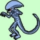 80x80 obama aliens