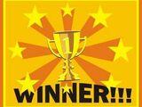 Inkagames winners