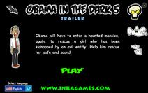 Obama in the Dark 5
