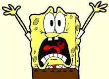 File:SpongeBob Saw 2.jpg
