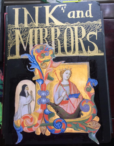 File:Ink and Mirrors.png