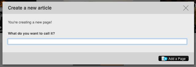File:User-Katherine Rebekah-4-adding page problem.png