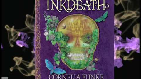 Inkdeath - Now in paperback - Trailer