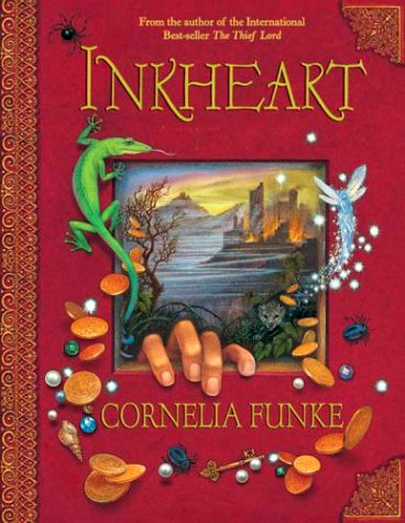 File:Inkheart.png