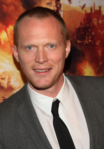 File:Paul Bettany Inkheart New York Premiere.png