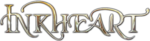 Inkheart film logo