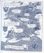 Inkworldmap