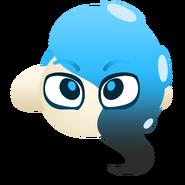 Reif Hero Mode Icon
