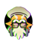 108px-S2 Icon Cap'n Cuttlefish