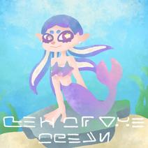 Gem of the Ocean album cover