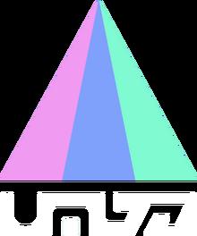 Logovector2