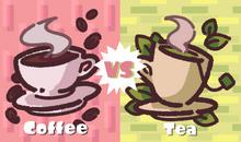 Spear CoffeeVsTeaArt-0
