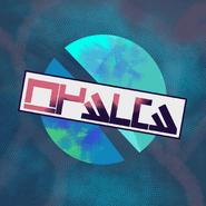 Opalia logo