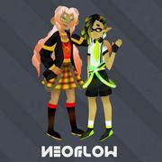 NeoFlow 2
