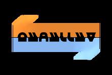 Parallax logo final