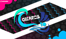 Deepsea News Start-Up