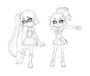 Cephalopop concept 1